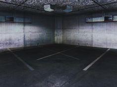 Another vortex coming on. #concrete #aviaryapp #madewithfaded #skrwtapp #parkingramp