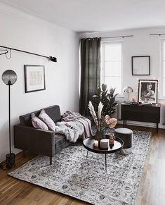 Die 43 besten Bilder auf Wohnzimmer in grau, grün und petrol ...
