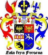 Ostfriesland – Wikipedia