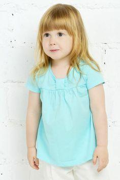 coupe de cheveux pour enfant avec visage rond coupe enfant pinterest coiffure enfant. Black Bedroom Furniture Sets. Home Design Ideas