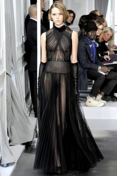 Dior Couture 2012