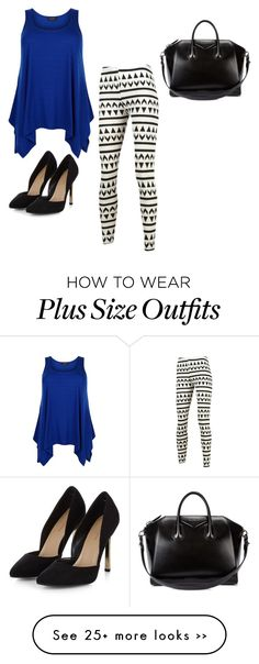 """Untitled #1"" by gorneva98 on Polyvore"