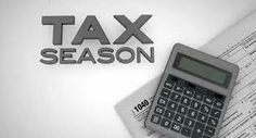 Now you do not have to go through the last-minute #taxreturn preparation and filing hassle. You have online software and e-filing service provides that can help you do your task easily, accurately, quickly. One of the best options you can ever have is Free File program by the IRS which will help you prepare and file your return online for free. But the condition is you need to have your adjusted gross income less than $57,000 to qualify for this free file option.
