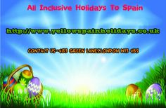 http://www.yellowspainholidays.co.uk/all-inclusive-spain-cheap-all-inclusive-holidays-to-spain.html all inclusive holidays to spain