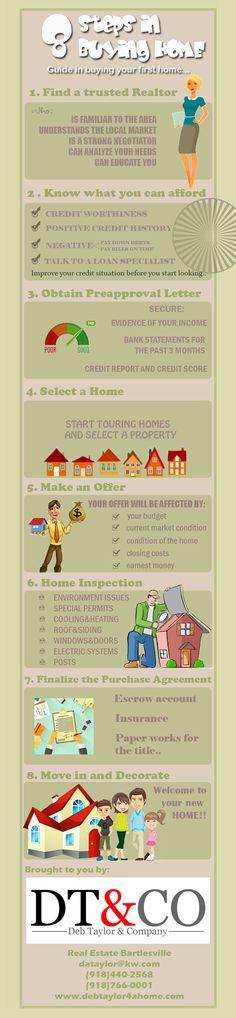 1) Debra Taylor (@debtaylor3) Twitter Real Estate Pinterest - home purchase agreement