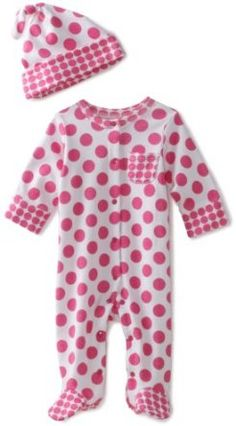 1000 Images About Baby Clothes 0 3 Months On Pinterest