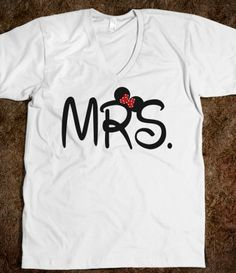 """Disney Mrs Vneck @Krystle Park Machac-Griego get these or the """"Soul"""" """"Mate"""" shirts for you vacay lol"""
