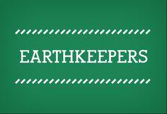 #eco #earthkeepers #natureza