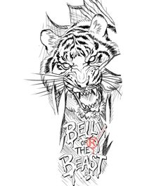 AreeisBoujee Source by Areeisboujee Chest Tattoo Drawings, Full Chest Tattoos, Half Sleeve Tattoos Drawings, Half Sleeve Tattoos For Guys, Tattoo Sleeve Designs, Tattoo Designs Men, Lion Tattoo Sleeves, Forearm Sleeve Tattoos, Leg Tattoo Men
