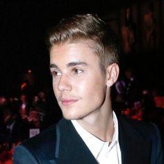 Shots / Justin Bieber (justinbieber) : Law and order