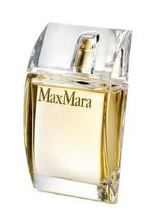 Max Mara by Max Mara is a fresh, spicy, sweet Floral Woody Musk fragrance with ginger and citrus notes in the top.