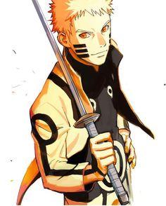 Boruto The Next Generations- Naruto Naruto Shippuden Sasuke, Naruto Kakashi, Anime Naruto, Fan Art Naruto, Wallpaper Naruto Shippuden, Naruto Wallpaper, Hinata, Sasuke Sakura, Anime Ninja