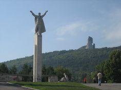 Shumen, Bulgaria