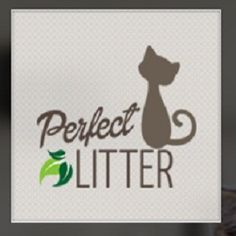 The First 100% Natural Cat Litter that is Ultra Light, Odor Controlling, Dust Free, 4x more absorbent than clay litter and 24/7 Cat health monitoring. Try it free for 1 month.
