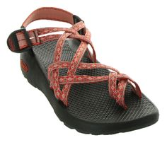 Brought to us by Chaco, this ZX2 Classic in Limeric Nectar features adjustable straps that custom-fits to your foot, a toe-loop for additional forefoot control, plus the podiatrist-certified LUVSEAT P