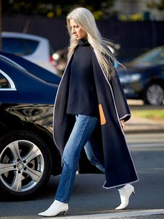 93e36e818268 2498 Best Casual - jeans images in 2019 | Casual styles, Casual ...