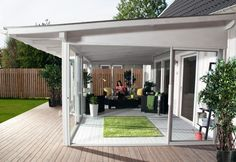 Pergola Ideas Covered Privacy Screens - Backyard Pergola Modern - Pergola Moderne Fer - Pergola Plans Videos With Seating - - Small Pergola, Modern Pergola, Pergola Attached To House, Pergola With Roof, Covered Pergola, Backyard Pergola, Pergola Shade, Pergola Plans, Gardens