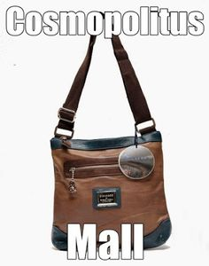 Dámske kabelky. Lacné dámske kabelky výpredaj. Online predaj kabeliek a tasiek #Damske #kabelky. Lacné dámske kabelky výpredaj. #Online #predaj kabeliek a tasiek http://www.cosmopolitus.com/damske-kabelky-c-118.html