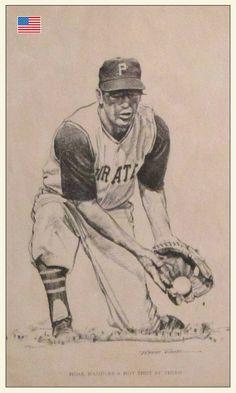 Baseball Painting, Pirates Baseball, Pittsburgh Pirates, Mlb, Paintings, Paint, Painting Art, Painting, Painted Canvas