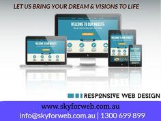 Web Development Company, Seo Company, Web Technology, Responsive Web Design, Online Marketing, Design Projects, Website, Craft, Creative Crafts