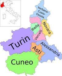 imagenes Cuneo Carru Italia - Buscar con Google