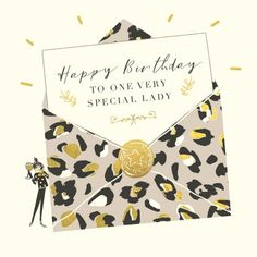 Birthday Greetings Friend, Happy Birthday Notes, Funny Happy Birthday Wishes, Friend Birthday, Birthday Quotes, Birthday Stuff, Happy Birthday Wallpaper, Birthday Cards For Women, Bday Cards