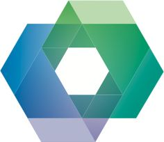 The BaseElements plugin is a free and open source plugin, available to everyone to extend the built in functions of FileMaker Pro.  Functionality  The BaseElements plugin has functions for file manip...