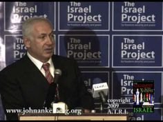 Threats and attacks on Israel