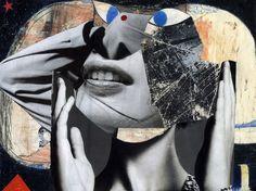 artist: Francesco Chiacchio