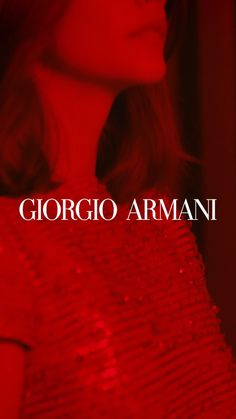 Reveal the seductive power of lips with Giorgio Armani Beauty's matte lacquer with Lip Maestro. A lip stain with comfortable velvety texture and matte finish Diy Beauty Face, Beauty Makeup, Hair Makeup, Giorgio Armani Beauty, Velvet Matte, Wow Art, Lip Stain, Liquid Lipstick, Lip Colors