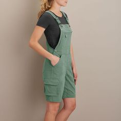 Work Overalls, Duluth Trading Company, Wardrobes, Overall Shorts, Cute Outfits, Summer Dresses, Tees, Gardening, Materialistic