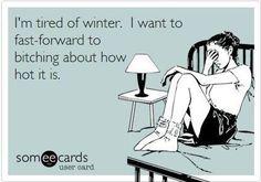 Fuck Winter on http://www.drlima.net