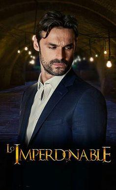 Ivan Sanchez es Martin San Telmo en Lo Imperdonable. Ivan Sanchez, Boyfriends, Spanish, Hot, Fictional Characters, Novels, Men, Friends, Boyfriend
