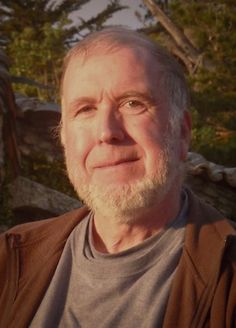 HOW WE WILL READ: KEVIN KELLY