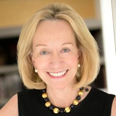 Learn more about presidential biographer Doris Kearns Goodwin, from her book on Lyndon Johnson to her Pulitzer Prize-winning piece on Franklin and Eleanor Roosevelt, to her Abraham Lincoln novel, at Biography.com.