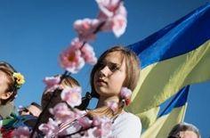 Украинцы против разрыва дипломатических отношений с РФ— опрос