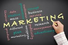 Planning Ahead – The Key to Marketing Success! | Smartbags | Blog