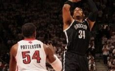 BROOKLYN NETS-TORONTO RAPTORS streaming live NBA #nets-raptors #streaming