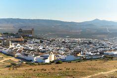 Una escapada a Osuna, sus rincones, sabores y actividades más divertidas - Web oficial de turismo de Andalucía
