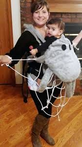 Image result for babywearing halloween costumes