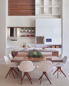 Ver esta foto do Instagram de @portaldaarquiteturaoficial • 1,355 curtidas