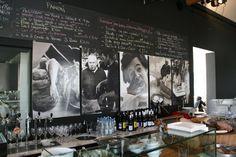 Mangiari di Strada, Via Lorenteggio 269, Milano (MI), di Alberto Cauzzi | Passione Gourmet
