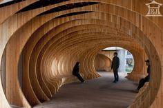 КОНСУЛЬТАЦИИ по деревянным изделиям.