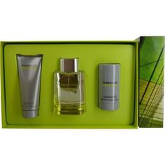Kenneth Cole Reaction Gift Set Kenneth Cole Reaction By Kenneth Cole
