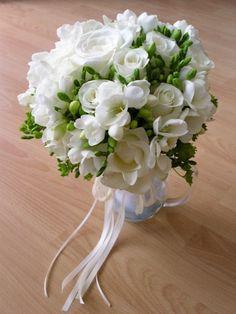 brautstrauß mehr hochzeit 2016 wedding bouquet hochzeit brautstrauß ...
