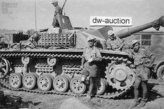 Sturmgeschütz mit 10,5 cm Sturmhaubitze 42 (L/28) (Sd.Kfz. 142/2)