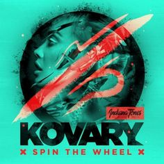 Kovary Spin The Wheel -http://minimalistica.me/house/kovary-spin-wheel/