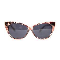 Lilies & Dreams' Own Cats-Eye Sunglasses http://www.liliesanddreams.co.uk/accessories-sunglasses/cats-eye-sunglasses-animal… @LiliesAndDreams #stockbridge #edinburgh @LiliesDreams