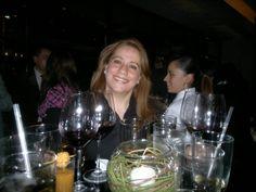 Miroslava Sanchez P updated her profile picture. - Miroslava Sanchez P