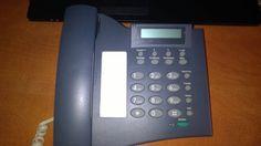 VoIP IP telefon P160S (SIP)